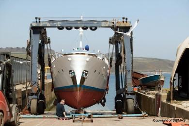 Marine Growth Programme