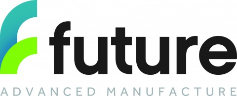 Future Advanced Manufacture Logo