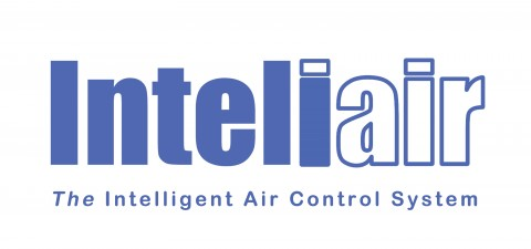 Inteliair Logo