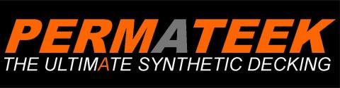Permateek Logo