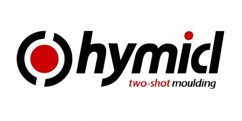 Hymid Logo