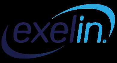 Exelin Logo