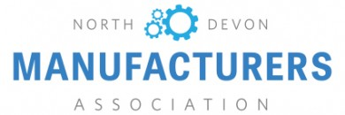 North Devon Manufacturing Association Logo