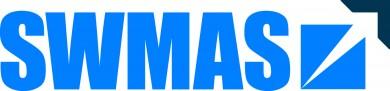Image showing SWMAS logo