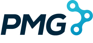 Plymouth Manufacturers Group Logo