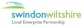 SWLEP Logo