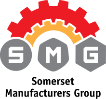 Somerset Manufacturers Group logo