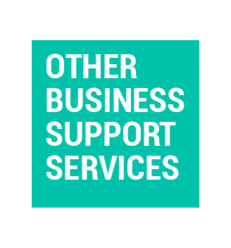 Other Business Support Services