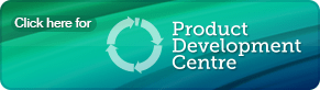Click here for Product Development Centre